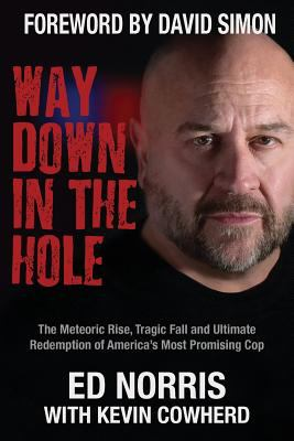 Way down in the hole :