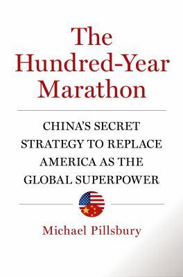 The hundred-year marathon :