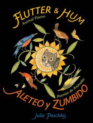 Flutter & hum :