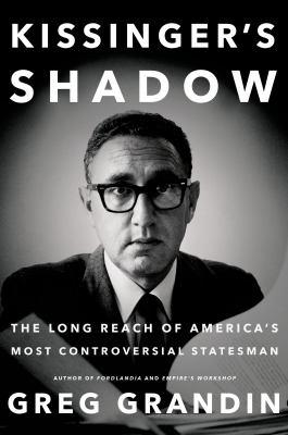 Kissinger's shadow :