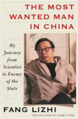The most wanted man in China :