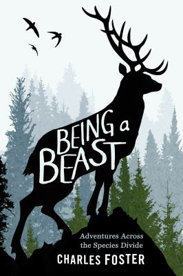 Being a beast :