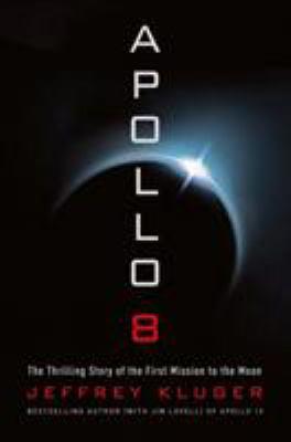 Apollo 8 :