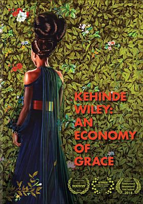 Kehinde Wiley :