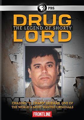 Drug lord :