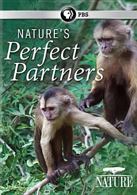 Nature's perfect partners