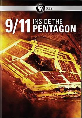 9/11 :