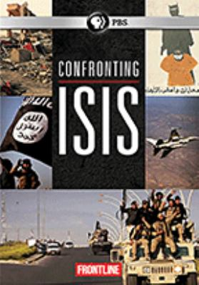 Confronting ISIS