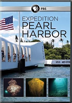Pearl Harbor :