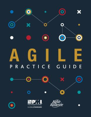 Agile practice guide.