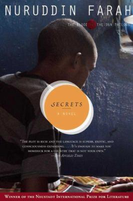 Secrets :