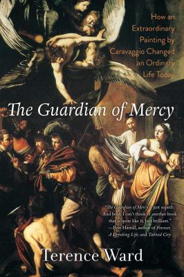 The guardian of mercy :