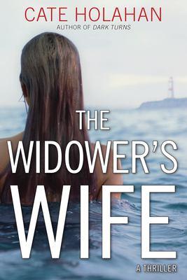 The widower's wife :