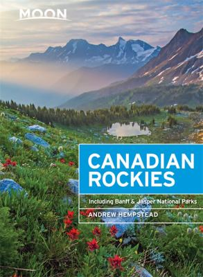 Canadian Rockies :