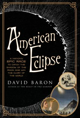 American eclipse :