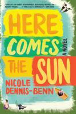 Dennis-BEnn