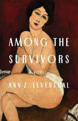 Among the survivors : a novel