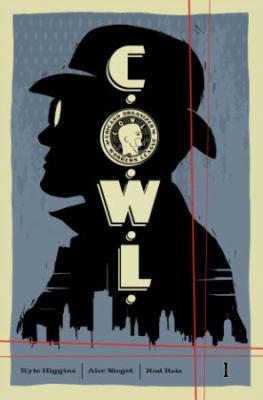 C.O.W.L