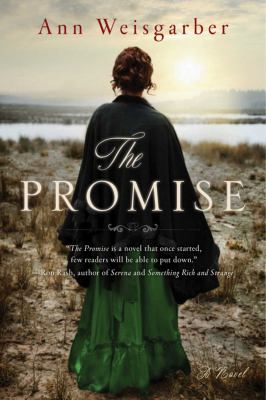 The promise :