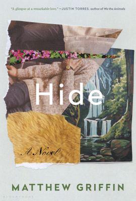 Hide :