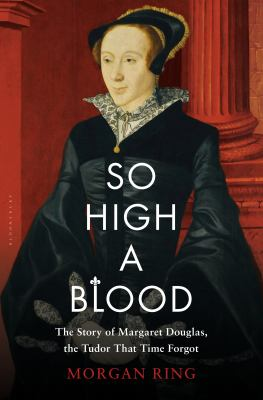 So high a blood :