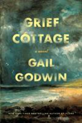 Grief cottage :
