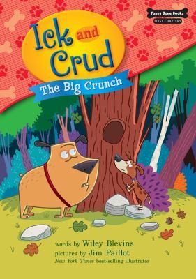 The big crunch