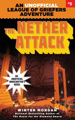 The nether attack :