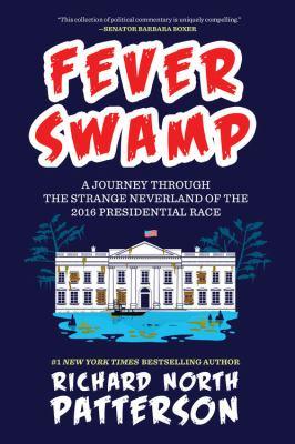 Fever swamp :