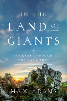 In the land of giants :