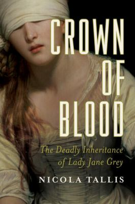 Crown of blood :
