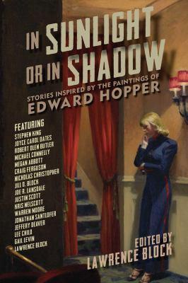 In sunlight or in shadow :