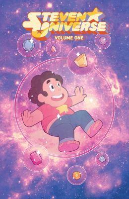 Steven Universe. Warp tour