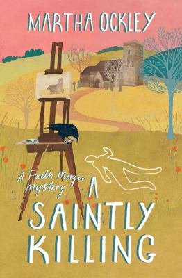 A saintly killing :