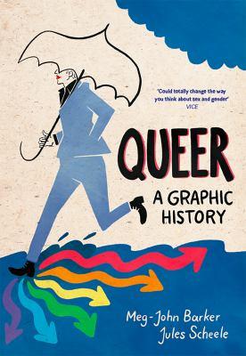 Queer :