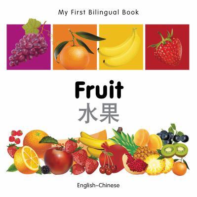 Fruit =