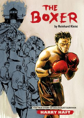 The boxer :