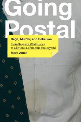Going postal :
