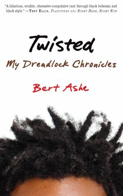Twisted :