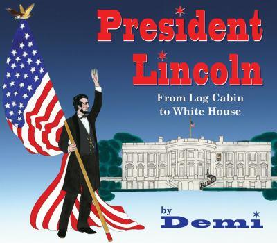 President Lincoln :