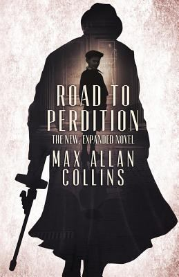 Road to perdition :