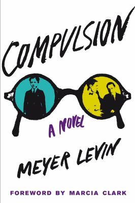 Compulsion :