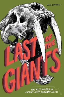 Last of the giants :