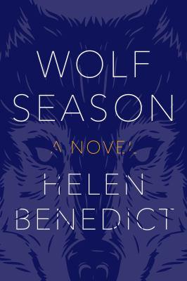 Wolf Season