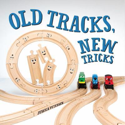 Old tracks, new tricks