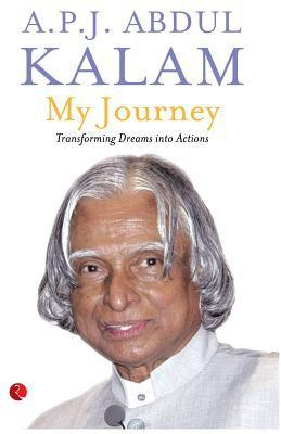 My journey :