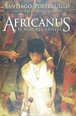 Africanus :