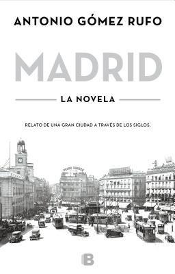 Madrid :