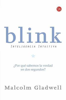 Blink :