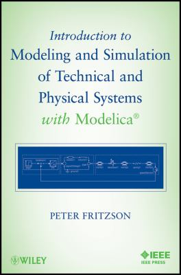 <em>Introduction to Modeling and Simulation of Technical and Physical Systems with Modelic</em>a